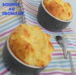 souffl-au-fromage_2