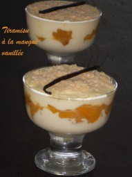 tiramisu-la-mangue-vanill-_2