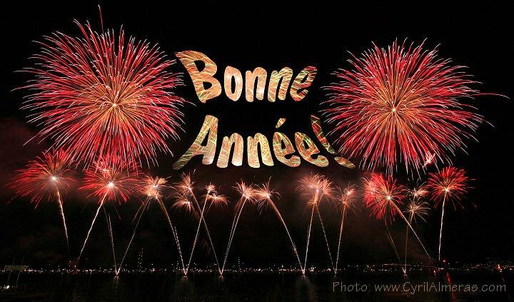 IM6EA_-carte-bonne-annee-feux-artifice_2