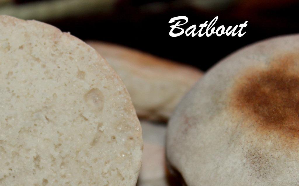 batbout-pain-marocain_2