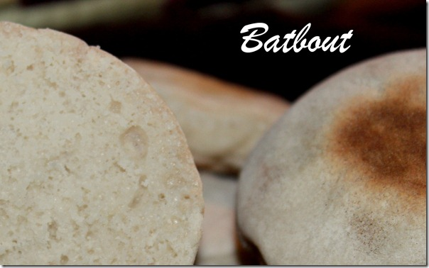 batbout-pain-marocain_thumb
