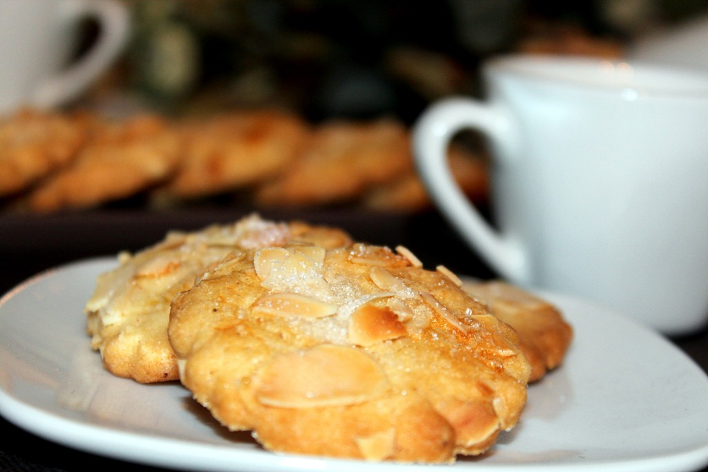 biscuits-aux-amandes_8