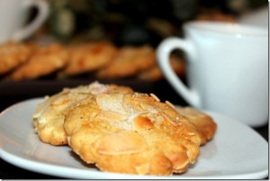 biscuits-aux-amandes_thumb_2