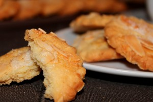 biscuits-faciles_2