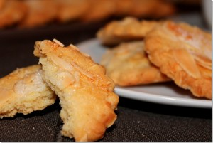 biscuits-faciles_thumb