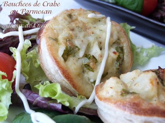 bouchees-au-crabe-et-parmesan-021_thumb