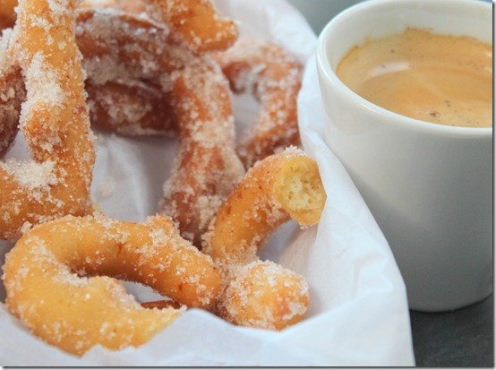 churros-chichis_thumb-1-_2