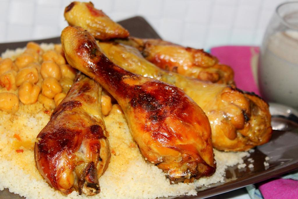 couscous-algerien-au-poulet_2