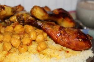 couscous-algerien-couscous-au-poulet_2