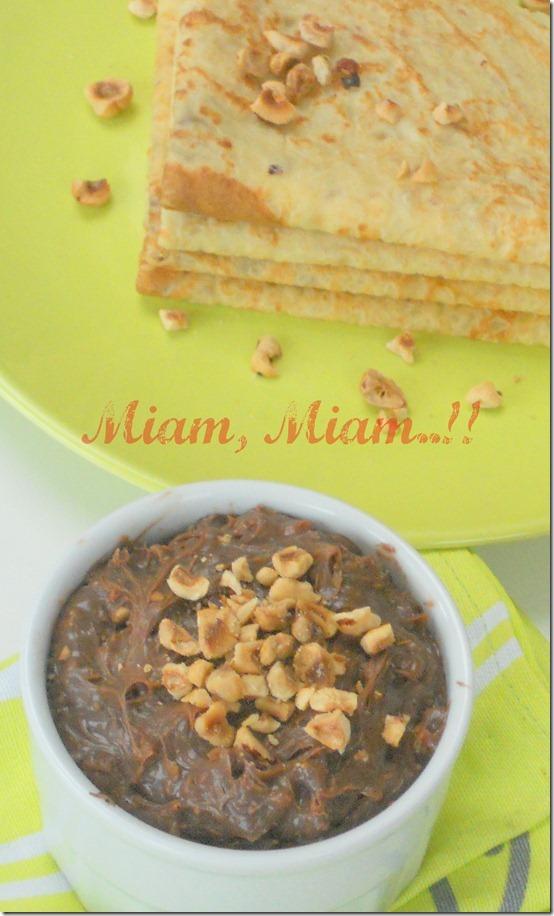 crepe-fourre-au-chocolat--tartiner_t