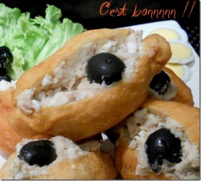 fricasse-cuisine-tunisienne_thumb2_thumb
