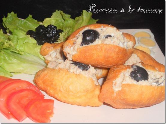 fricasses-la-tunisienne_thumb3_2