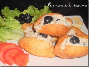 fricasses-la-tunisienne_thumb3_thumb