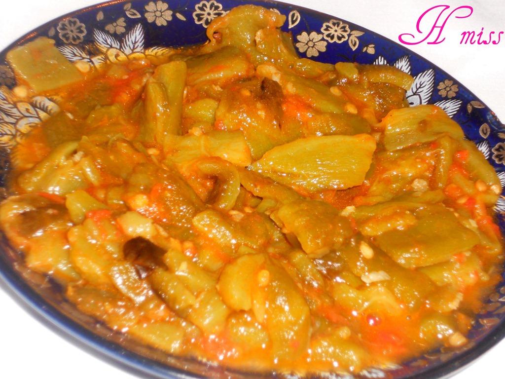 hmiss-felfla-plat-algerien_2