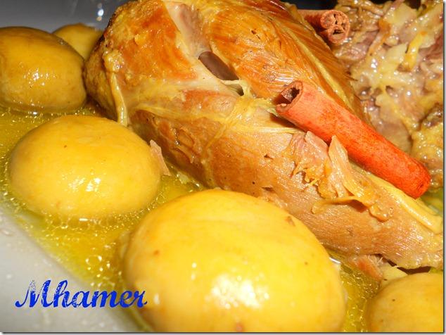 mhamer-plat-algerien-de-l-ouest_thumb