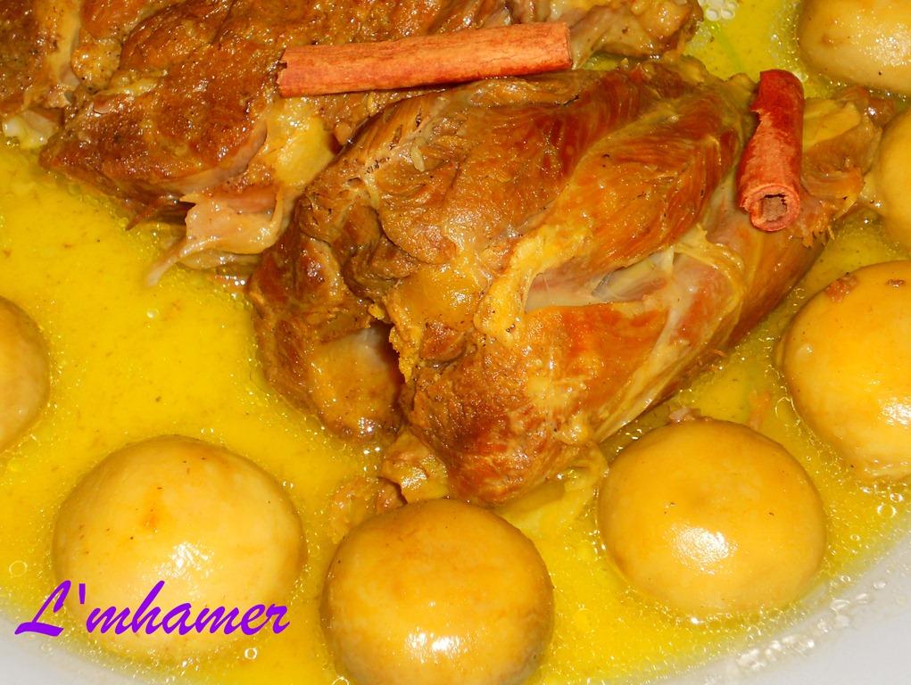 mhamer-plat-algerien_2