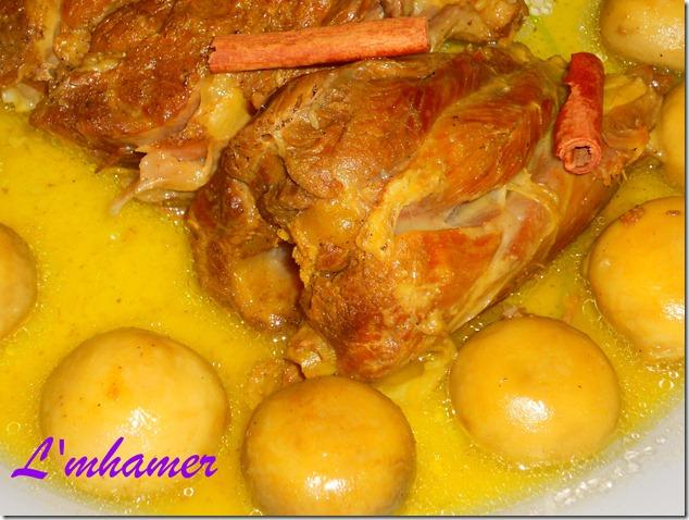 mhamer-plat-algerien_thumb