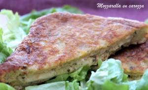 mozzarella-en-carozza-d-licieux_2