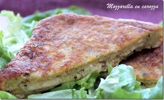 mozzarella-en-carozza-d-licieux_thumb
