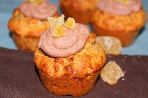 muffins-aux-noix_2