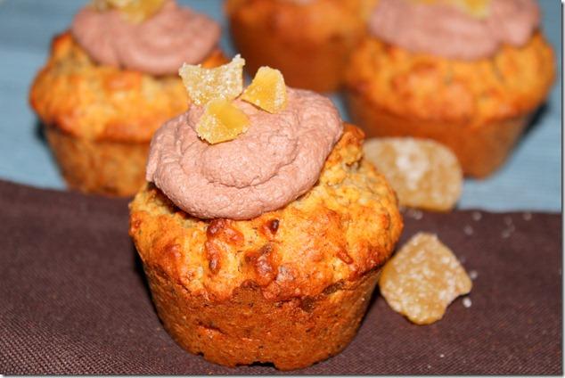muffins-aux-noix_thumb