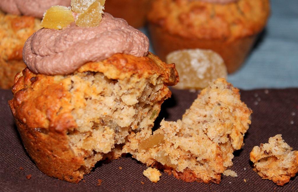 muffins-flocons-d-voine-noix_2