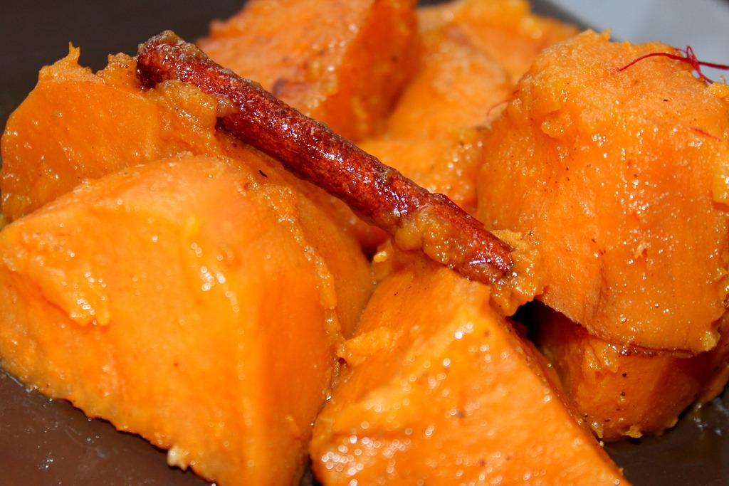 patate-douce-recette-marocaine_2