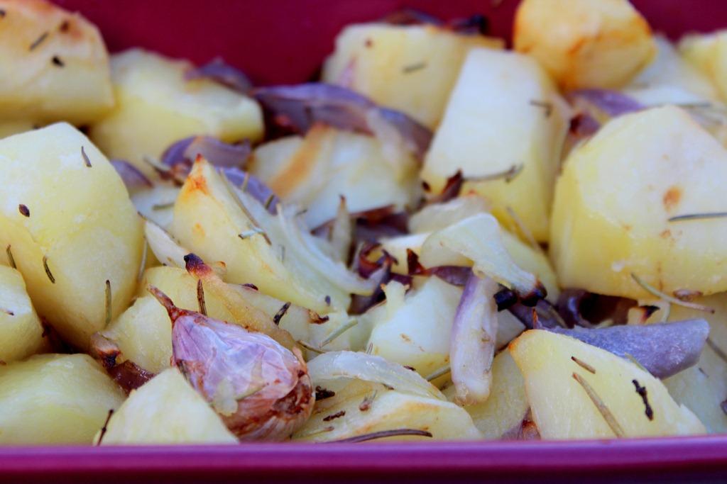 pommes-de-terre-roti-pour-accompagner-un-plat_2