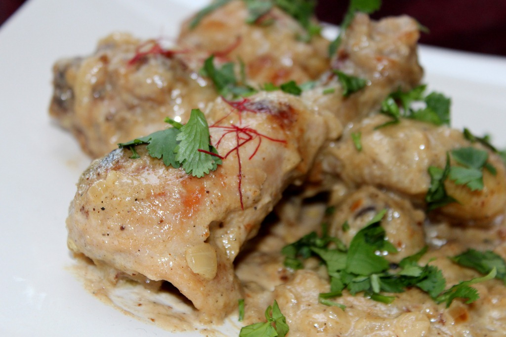 poulet-balti-la-sauce-au-safran_2