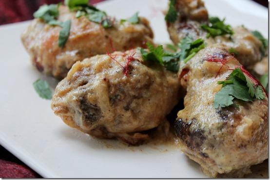 poulet-indien_thumb