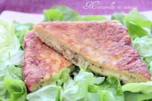 recette-espagnole-mozzarella-en-carozza_2