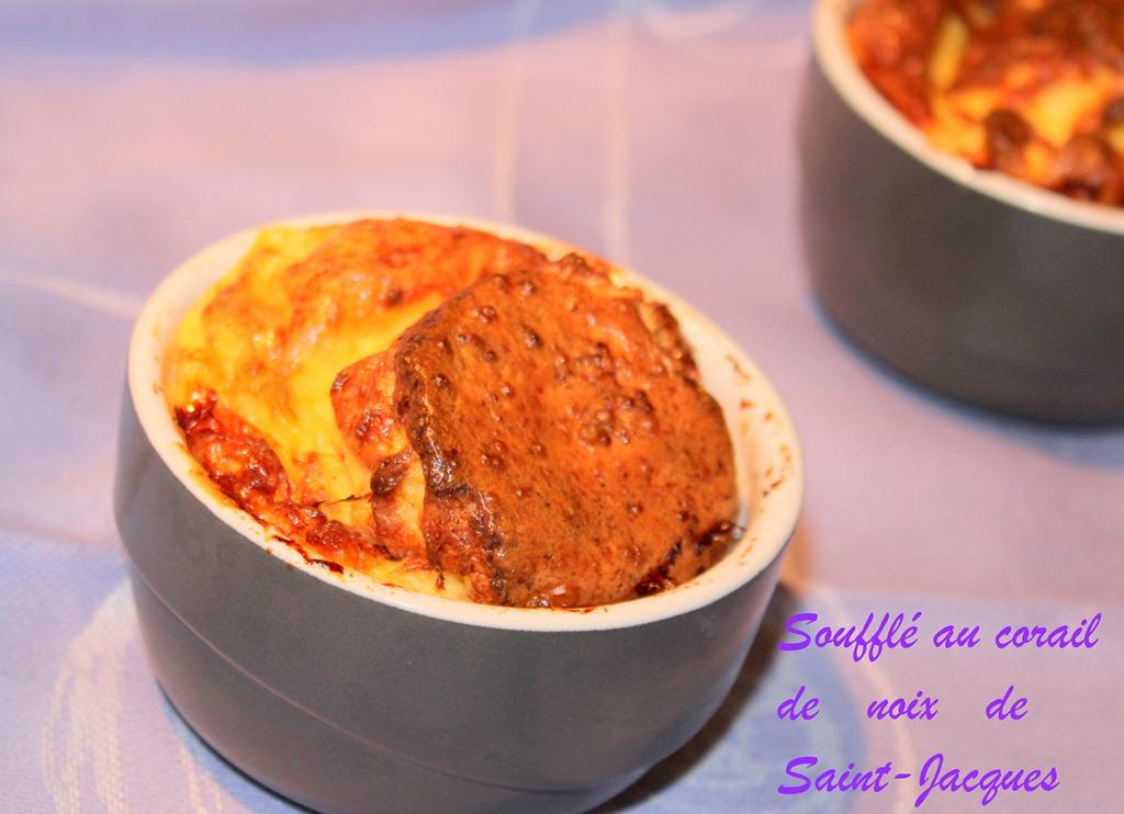 souffl-au-corail-de-noix-de-saint-jacques-_2