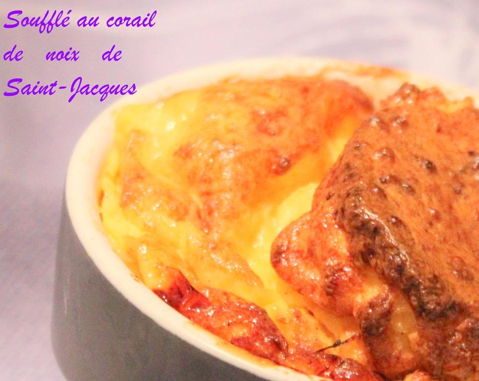 souffl-au-corail-de-noix-de-saint-jacques_2
