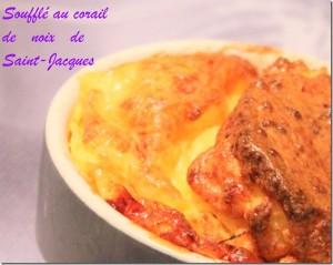 souffl-au-corail-de-noix-de-saint-jacques_thumb