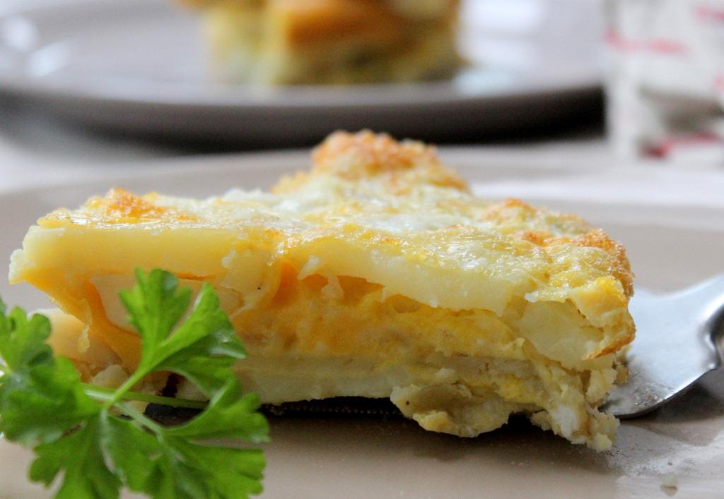 tortilla-aux-pommes-de-terre-et-oignons_2