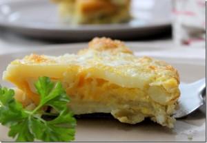 tortilla-aux-pommes-de-terre-et-oignons_thumb