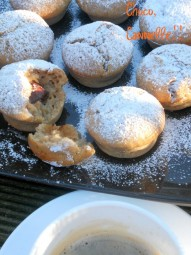 MUFFINS-CHOCO-CANNELLE_2