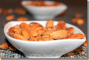 Amandes-salées--grignoter_thumb1_thum_thumb
