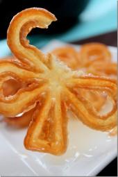 beignet-au-fer-beignet-gateau-algerien_thumb