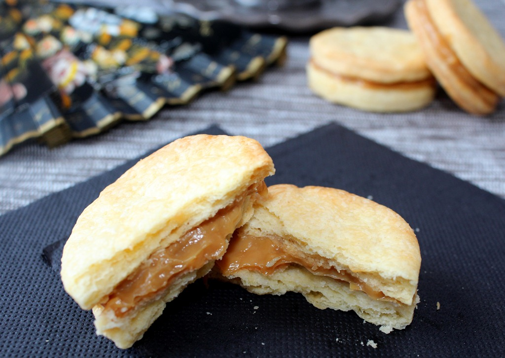 biscuit-de-cordoba-la-confiture-de-lait_2
