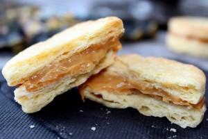 biscuits-cordoba_2