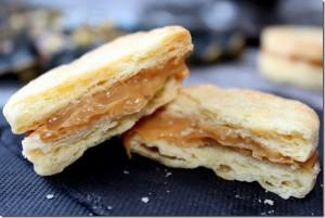 biscuits-cordoba_thumb
