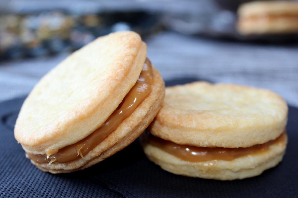 biscuits-de-cordoba_2