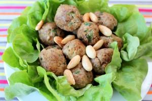 boulette-la-viande-hach-e_2