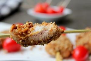 brochette-de-poulet-au-s-same_2