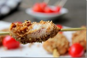 brochette-de-poulet-au-s-same_thumb