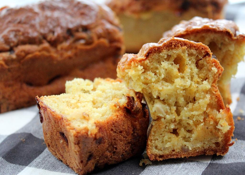 cake-sal-_4