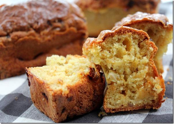 cake-sal-_thumb_1