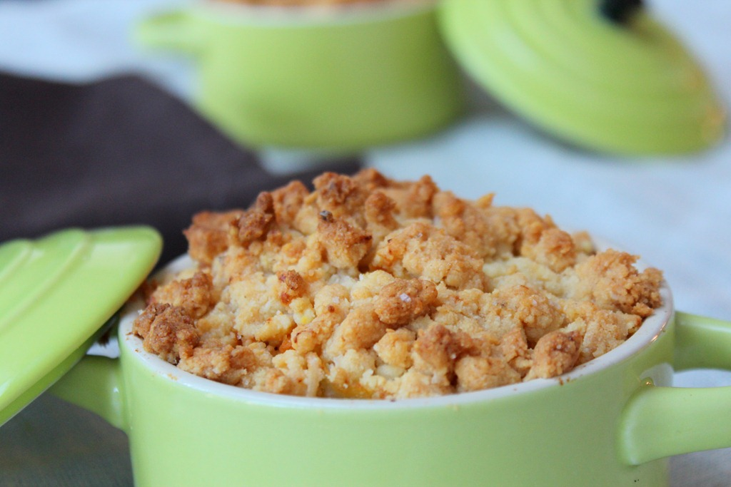 crumble-patate-douce-carote_4