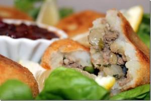 galette-de-pomme-de-terre-viande-hach-e_thumb